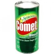 MYO Comet Cleaner