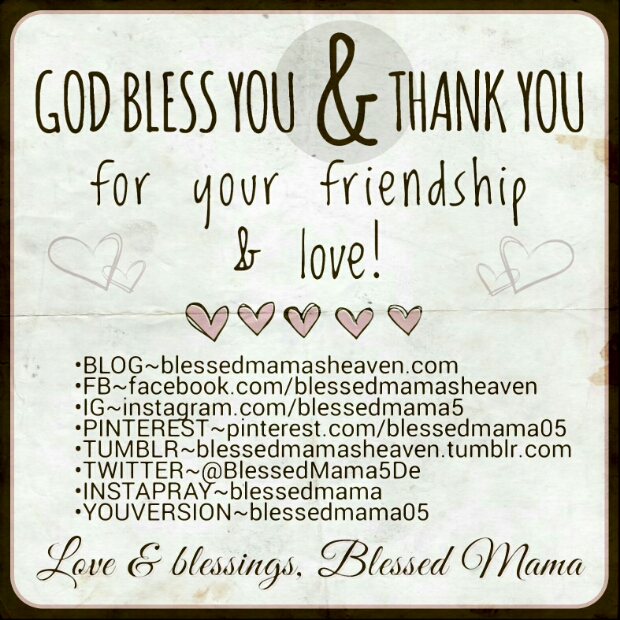 I Am Grateful To God Quotes God Bless You & Th...