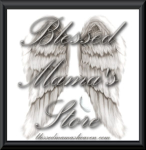 Blessed Mama's Store